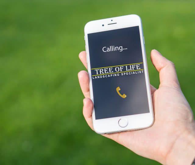 tol-call